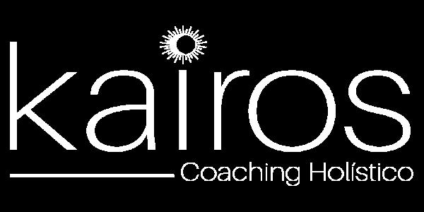 KAIROS png transparente1