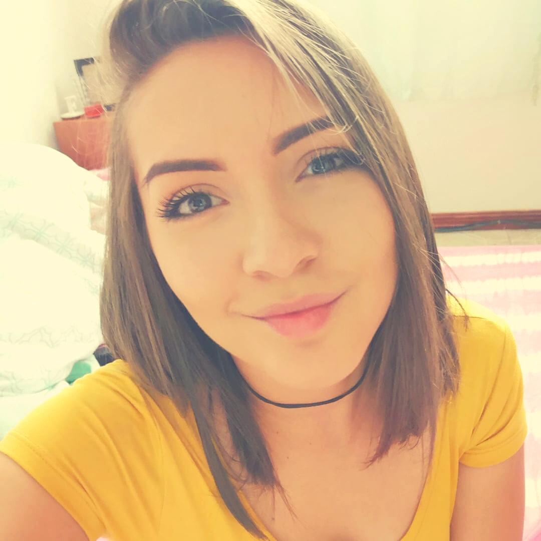 Fabiana Matarrita