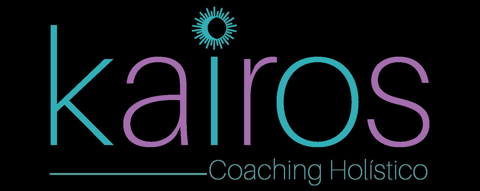 Coaching Holístico Kairos