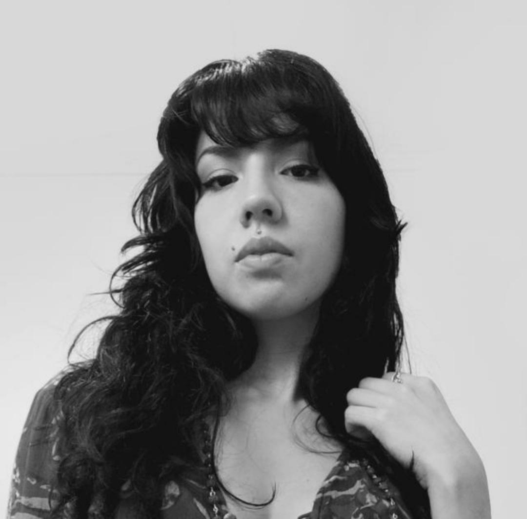 Fabiana Santiago